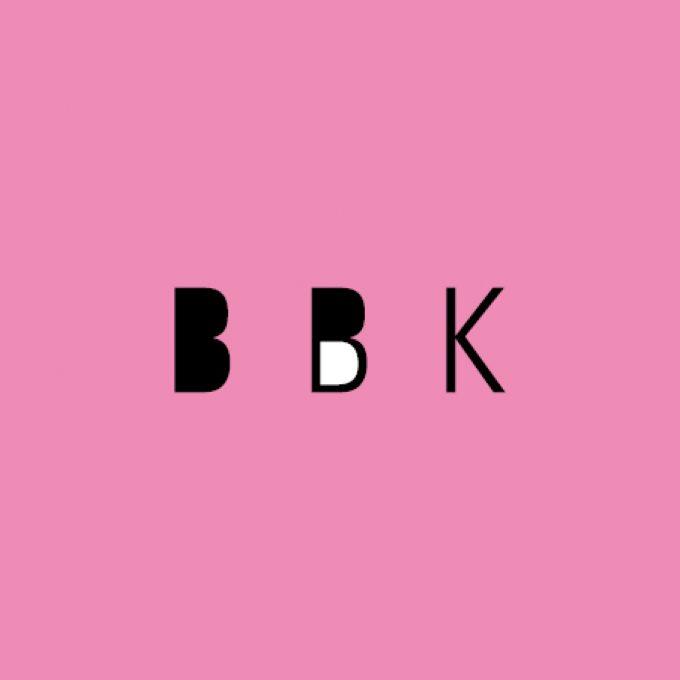 Logo vom BBK
