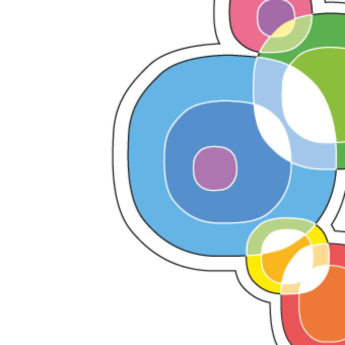 Ausschnitt des ehemaligen Logos der KreativRegion