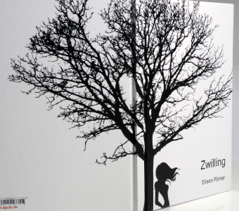 """""""Zwilling"""" von Eileen Pörner"""