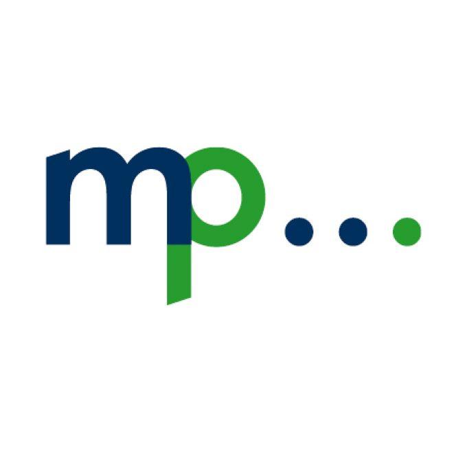 Logo von Marion Pümpel