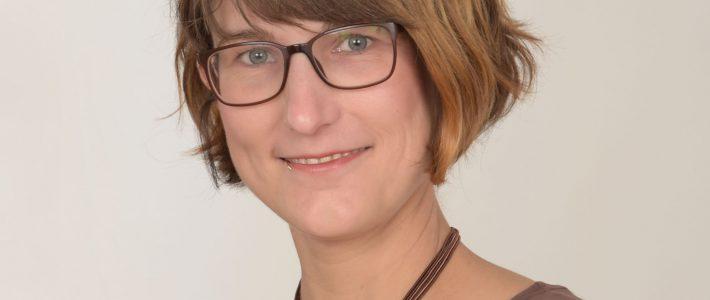 Jennifer Jane Klöß die Gründerung von wildweksel